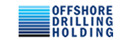 Offshore Drilling Holding